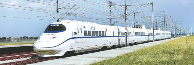 北京至雄安新建铁路首次环评 北京设三站位置均在大兴都哪些站