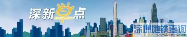 2017国庆中秋假期东西涌车辆限入
