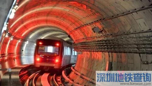 2018年11月15日起广州沙贝地铁站限流时间调整