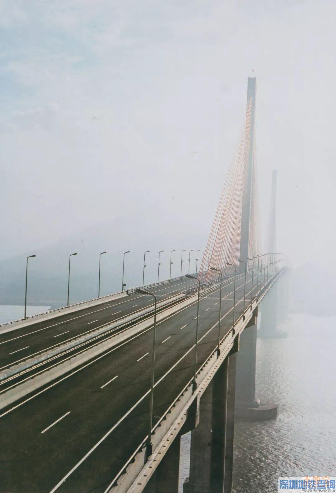 广东将撤销普通公路收费站 目前仅6条公路收费中