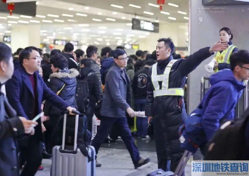 上海地铁最新地铁规划图公布 2020年底运营里程将达830公里