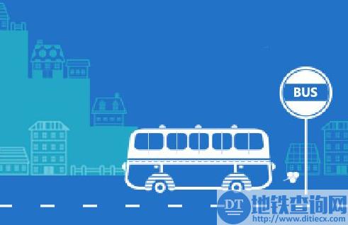 2018长沙公交线网优化第一批方案 计划新增这17条公交线路