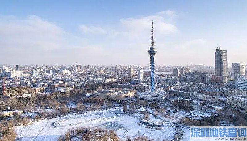 东航2018年3月25日起新增广州到长春往返航班