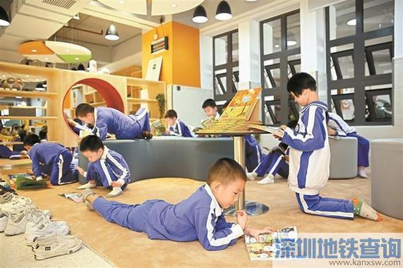 干家务做公益能给中考升学加分 广东试行初中学生综合素质评价引发各方关注