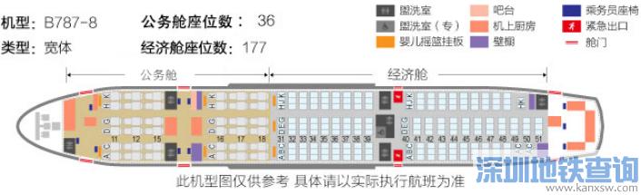深圳直飞奥地利维也纳航线即将开通(时间 时刻表 票价)