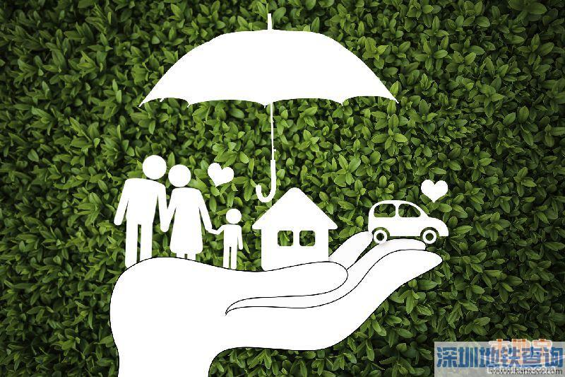 广州节能车补贴多久?广州节能车补贴取消了吗?