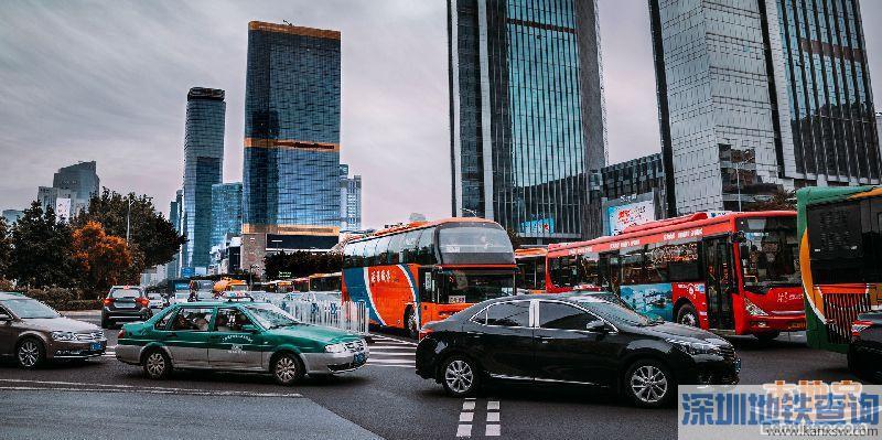广州各大客运站2018端午节预计6月15日下午将迎客流高峰