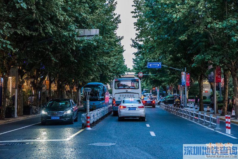 2018年5月广州中小客车增量指标共10234个