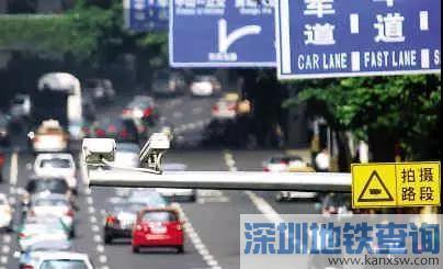 2018广州外地车限行常见问题一览:7月是限行过渡期么?过渡期限行处罚吗?