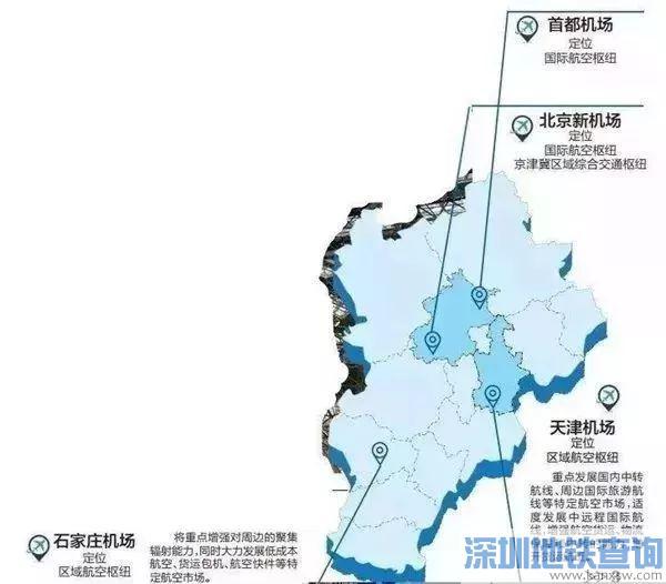 北京新机场最新进展:2019年6月底验收 9月底可投入运营