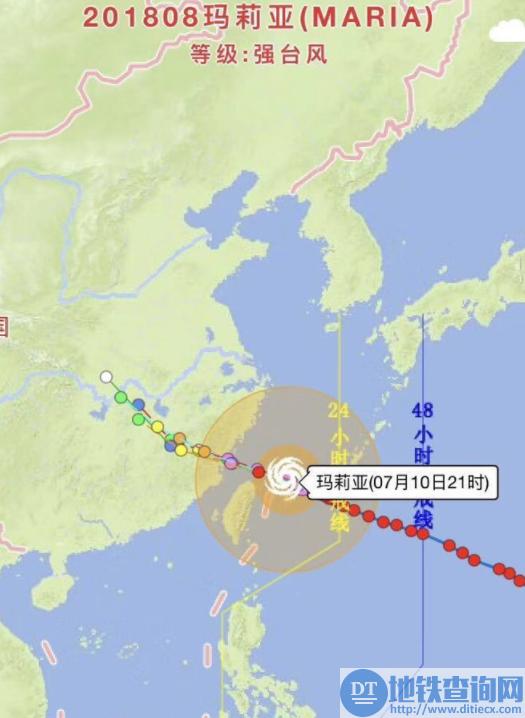 长沙南站7月11日将停运部分动车组列车