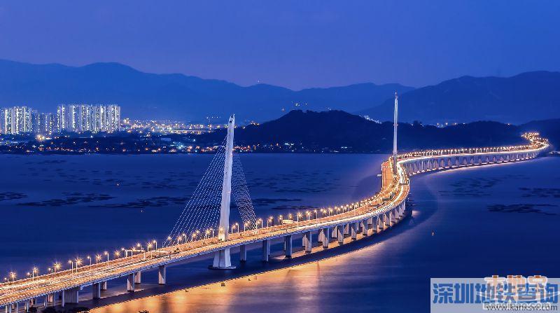 2018清明节广东高速公路出行高峰期:4月4日-4月5日