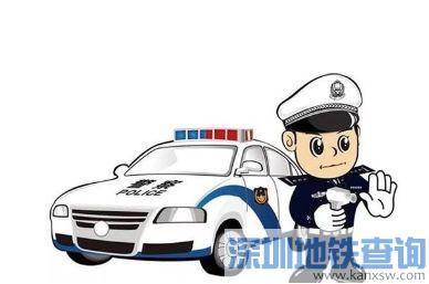 2018广州备案非本人名下机动车有哪些途径?