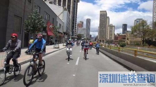最新北京限行限号规定是怎样的?