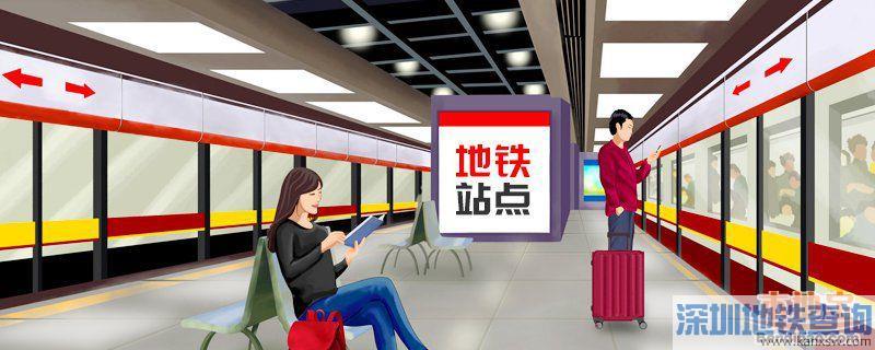广州黄边地铁站有厕所吗?