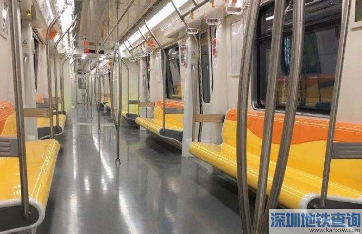 苏州地铁3号线乘车券试乘日期什么时间