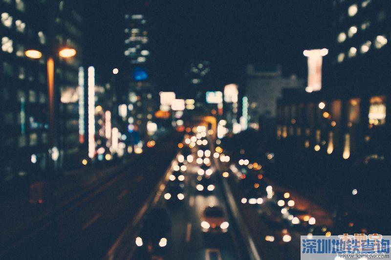 广州2019年2月中小客车牌车增量指标共10070个