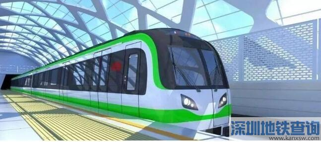 合肥地铁3号线2019最新进展:开通时间确定12月26日