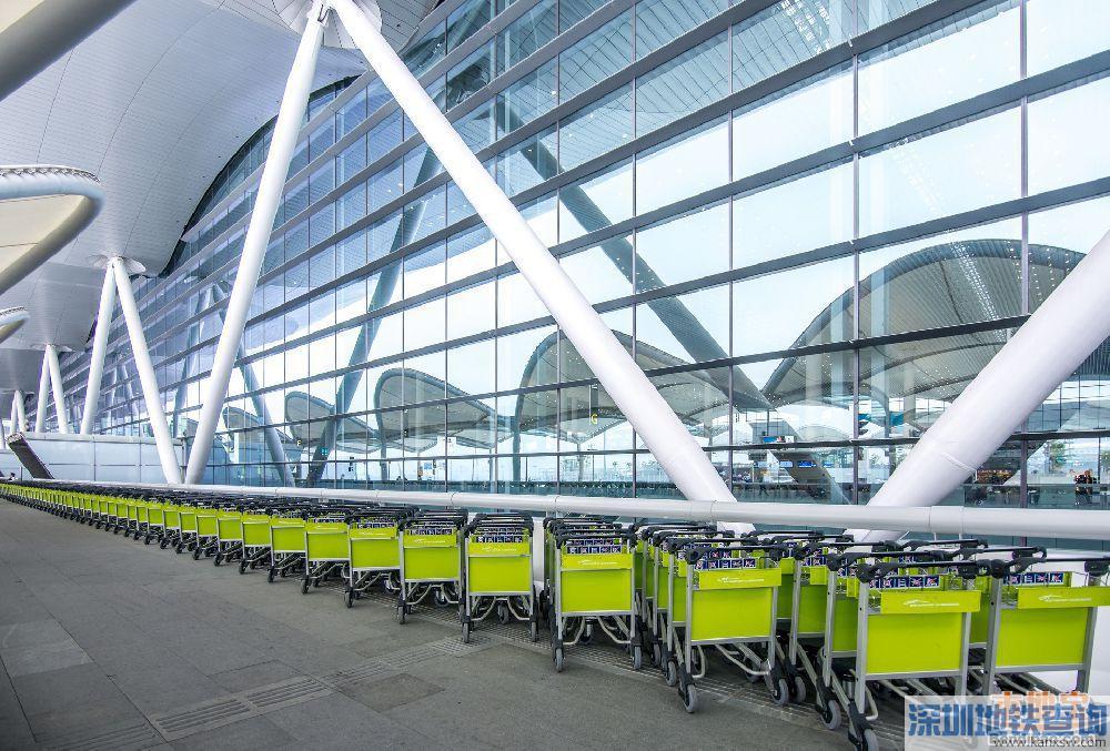 芬兰航空在白云机场哪个航站楼?4月23日起芬兰航空转T2运营