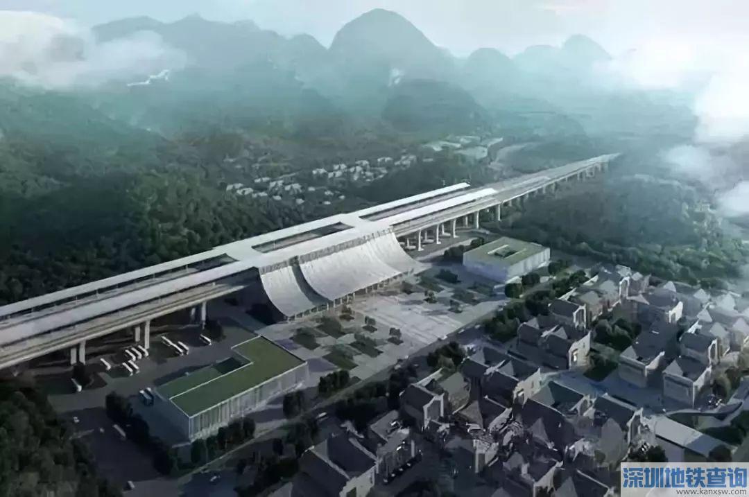 汉十高铁试车和通车时间确定:9月1日开行单机联调联试 12月31日开通运营