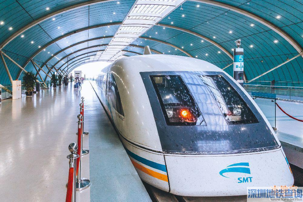 2019端午节假期广深城际列车 不能随到随上将实行当日当次有效