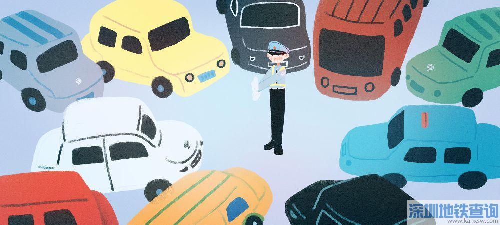 2019外地车辆转入广州需要国几排量?