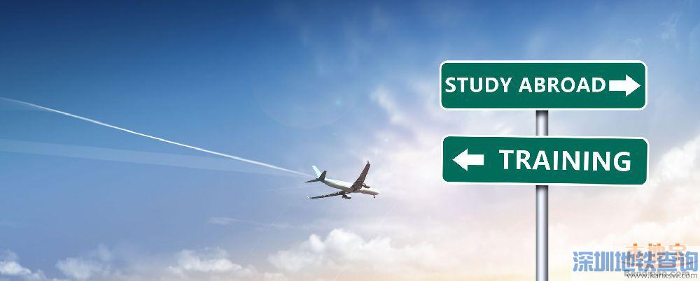 2019暑运广州白云机场预计接送旅客1274万人次