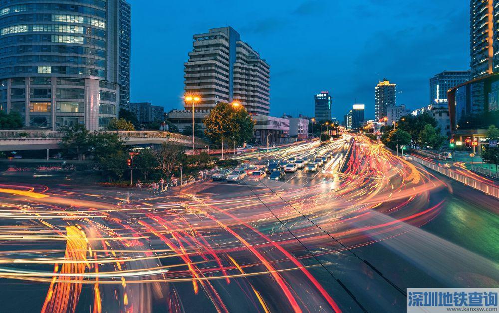 清远属于珠三角吗?2019清远国五车可以迁入广州吗?