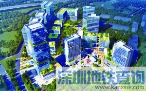 广州黄埔有轨电车2号线什么时间正式开工建设?什么时候开通?