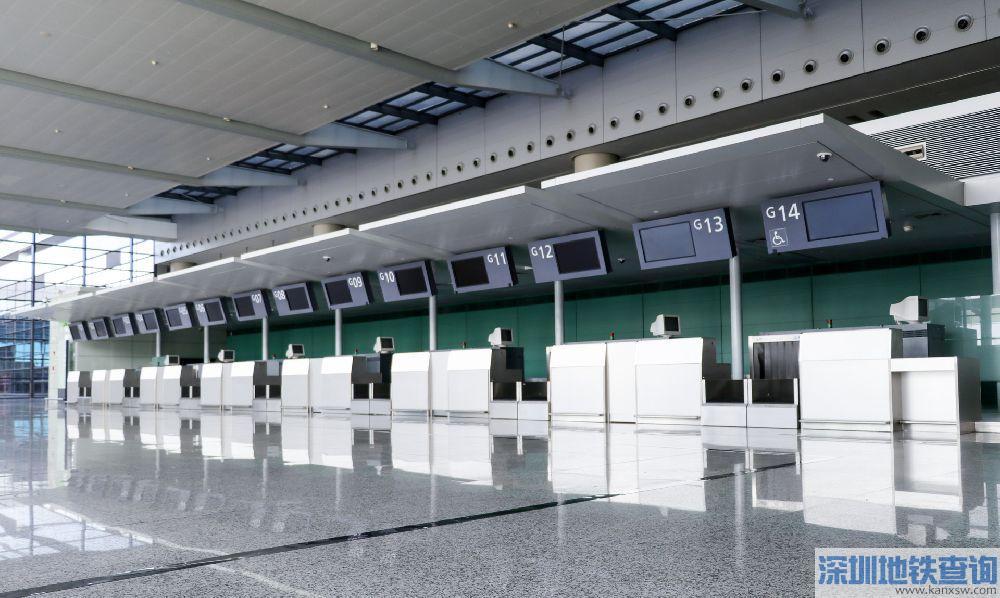 东航电子行李牌如何申领?首批永久电子行李牌架旅客可免费申领