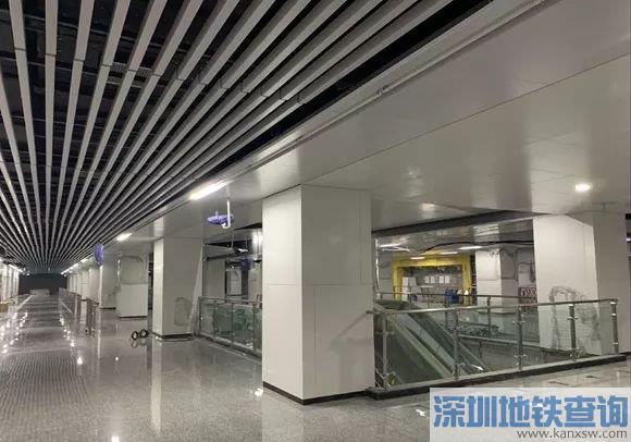 重庆5号线大石坝站什么时候开通