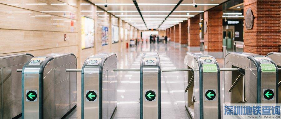 2020武汉地铁停运恢复(附时间)