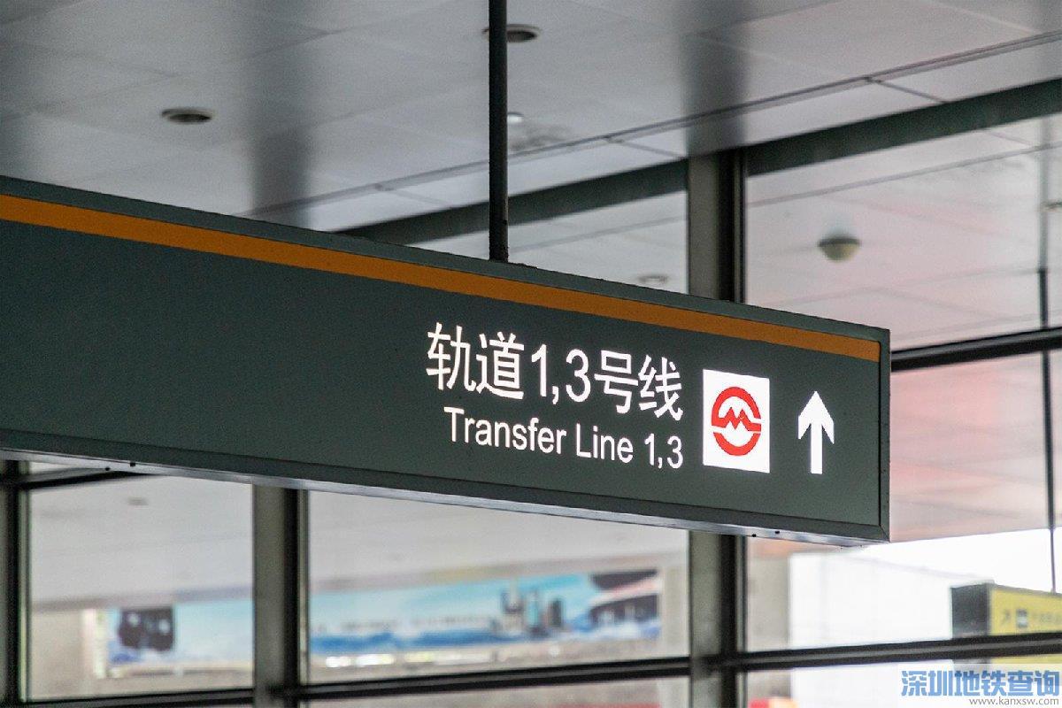 上海地铁16号线4月1日起恢复常态末班车运营