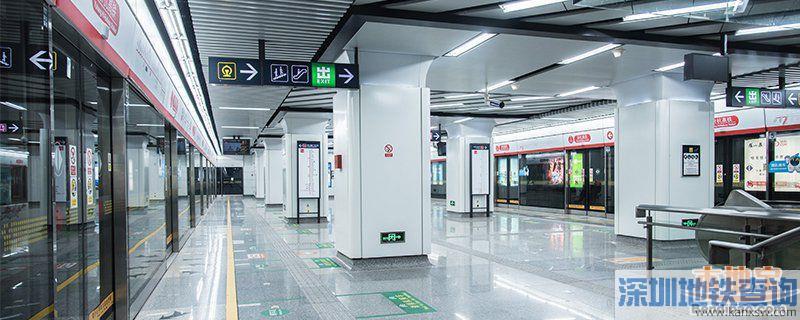 广州狗狗放包里能坐地铁吗?