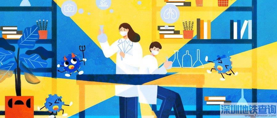 2020武汉国产宫颈癌疫苗最新消息