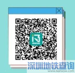 广州白云机场2020暑运安排(航线+爱心服务+登机事项)
