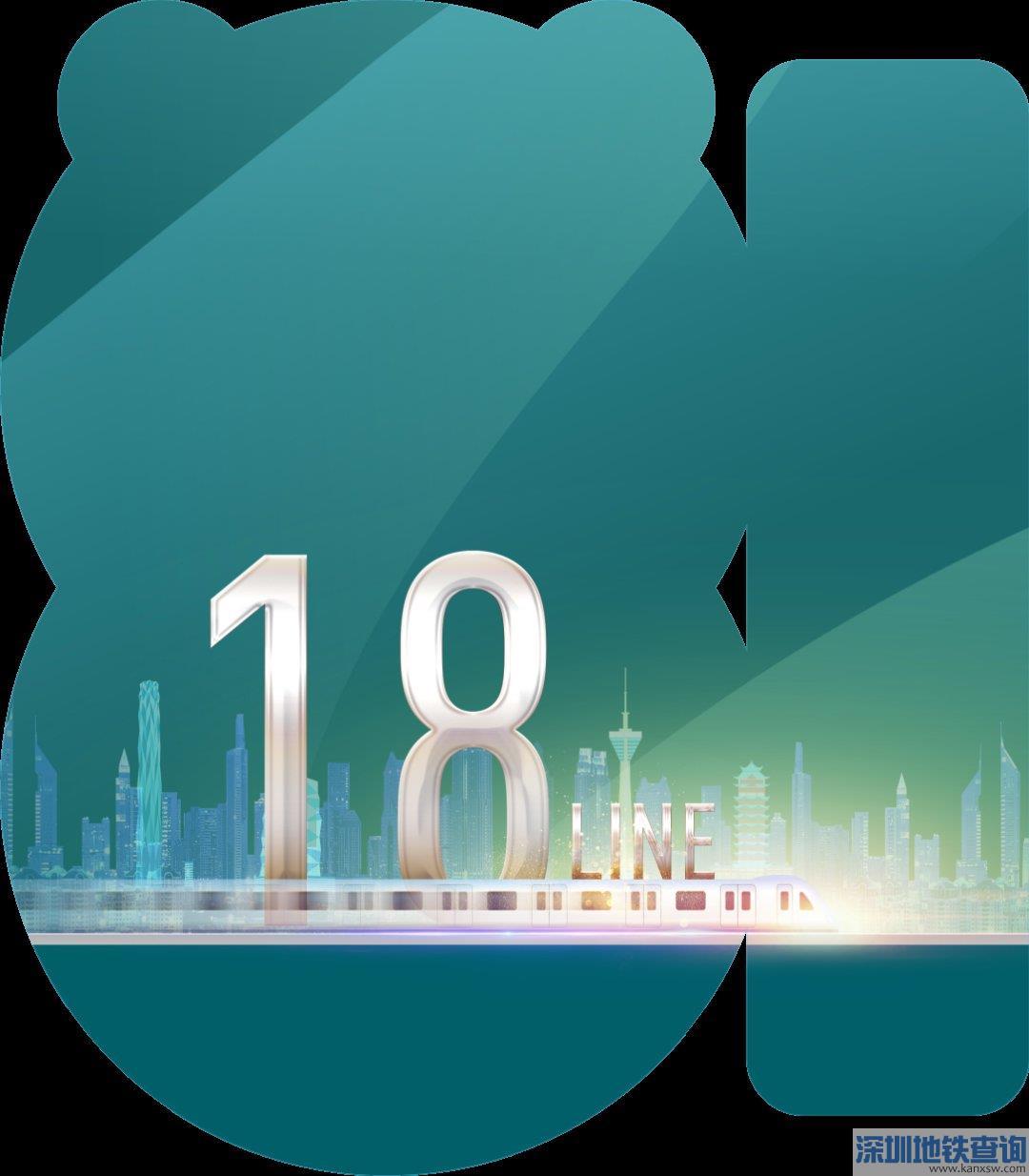 成都地铁18号线首开段试乘体验活动