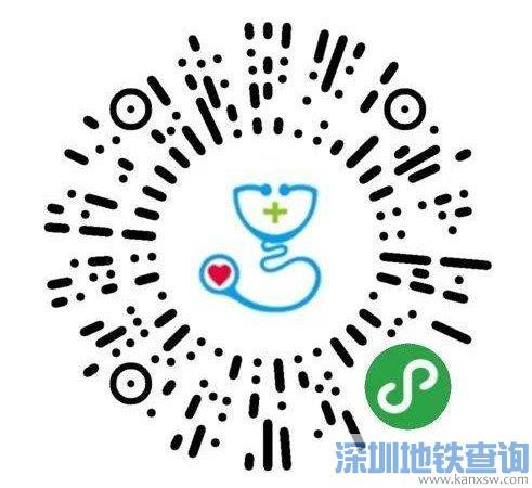 2021广州南站最新免费核酸检测攻略(时间+具体地点)