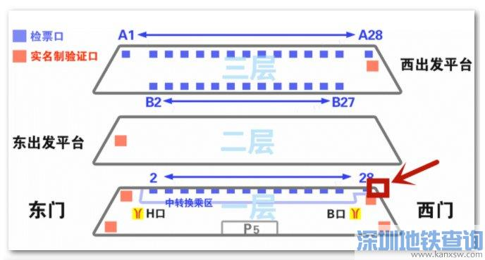 广州南站9月13日起对福建来穗旅客提供免费核酸检测服务